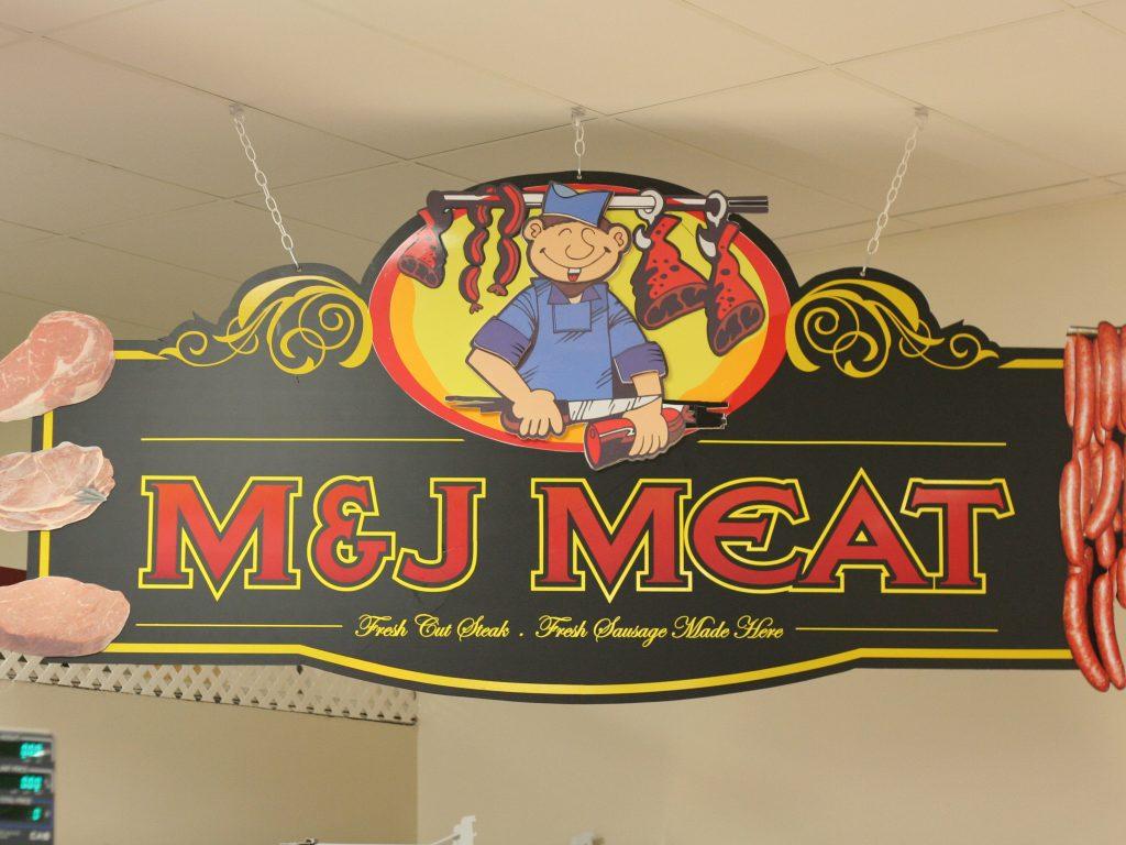 M&J Meats (1)