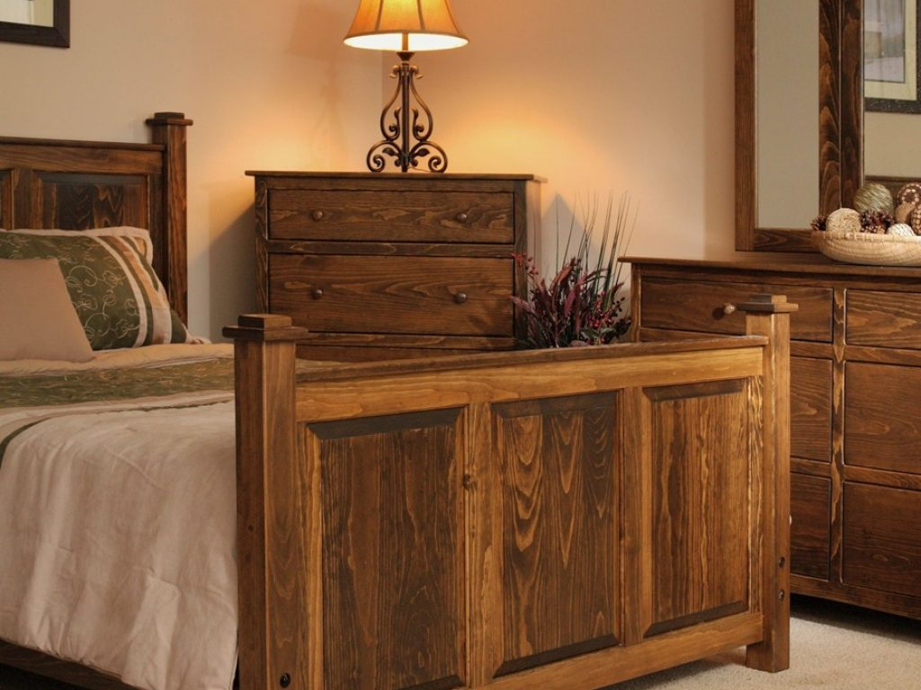 Amish furniture bristol pa - 60602458268cfdea591392addd882c3a
