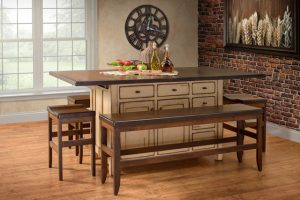 Choose From Colorful, Creative Or Country Styles. Amish Furniture Of  Bristol Is From Lancaster County, PA An Area Known For Its ...