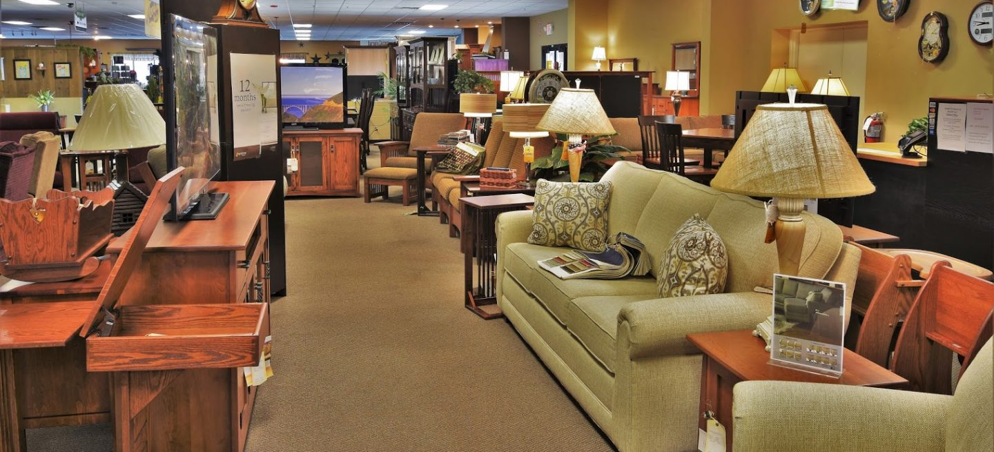 images interior furniture l diamond pa in sets stores furnitures living philadelphia room