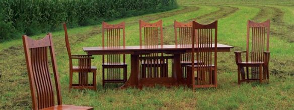 Amish Furniture Of Bristol Llc Bristol Pa Handmade Amish Structures Furniture Bristol Amish