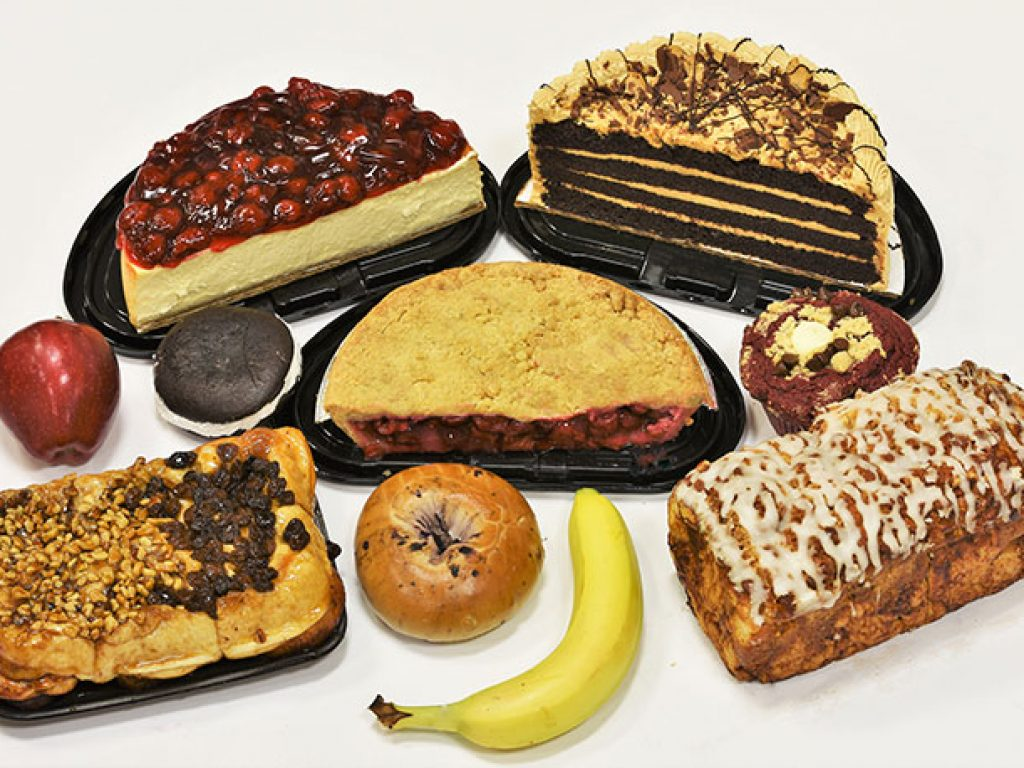 Dutch Country Bakery Homemade Cakes And Baked Goods