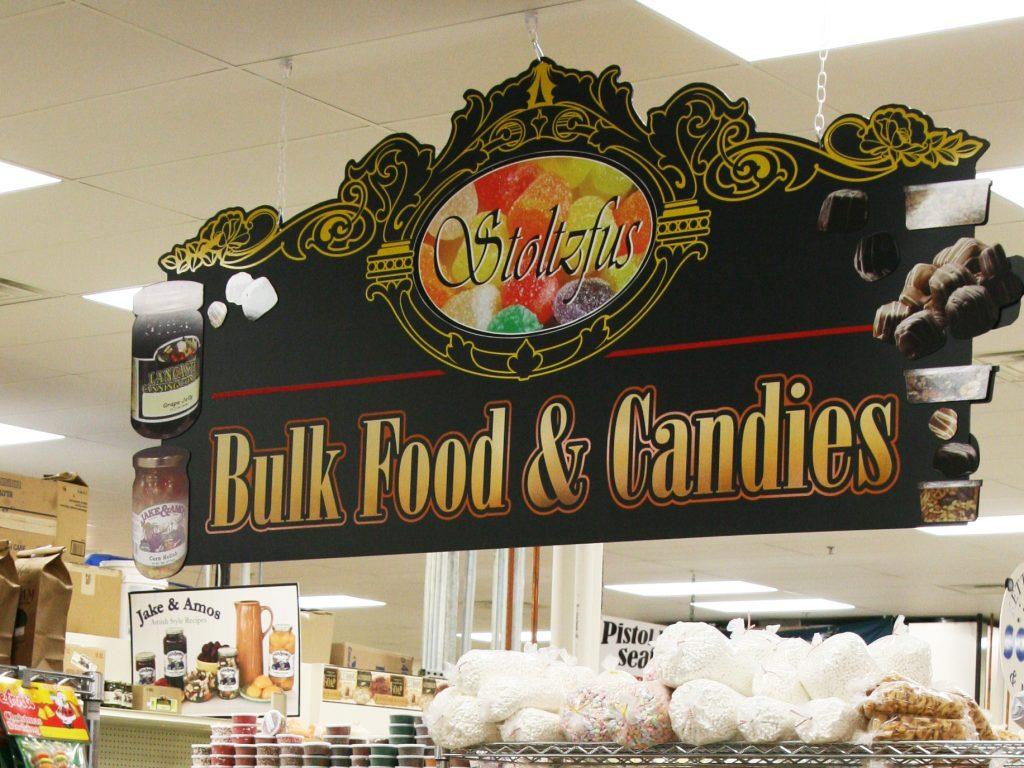 bulk Foods (1)