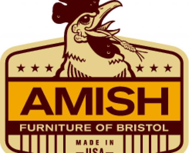Amish Furniture of Bristol
